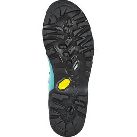 Scarpa Zodiac Shoes Damen icefall